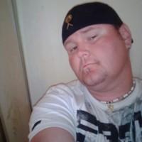Flboytoy83's photo