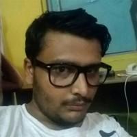 aamirchaudhary's photo