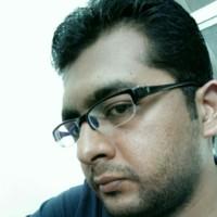 rahilrssh555's photo