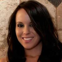 Sarah0241's photo