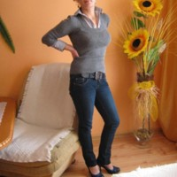 katieanna1's photo