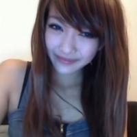 missJan4's photo
