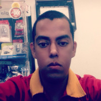 raulhernandez80's photo