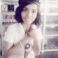 cherries999's photo