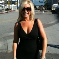 blondelad1's photo