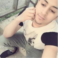 yndy's photo