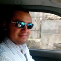 perezabdiel's photo