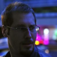 Litenstein's photo