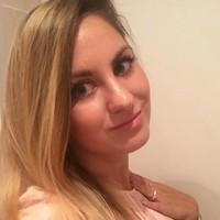 Elena12kis's photo