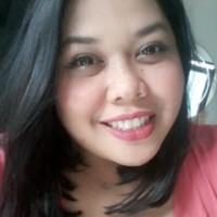 arsyana's photo