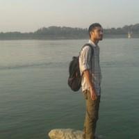 Tripubank's photo