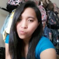 nindyalexa's photo