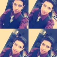 Ceem00's photo