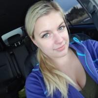 bellamensah123's photo