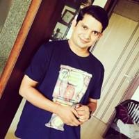 gaurav6641's photo