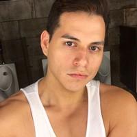 Cgallegos86's photo