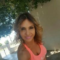 Debbiedeb11's photo