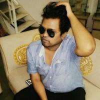 khanandy's photo