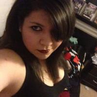 MsQuinn26's photo
