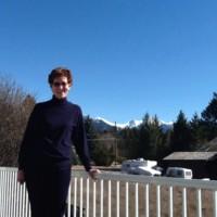 Zoe51's photo