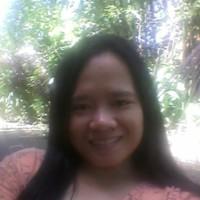 cherylbroso's photo
