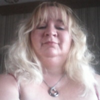 jokingtam's photo