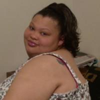Biggirl99's photo