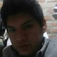 3dgar1's photo
