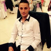 Razvan26's photo