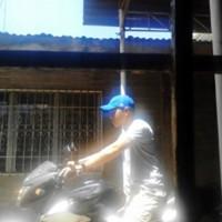 mikogabe's photo