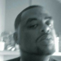 unclefonzy's photo