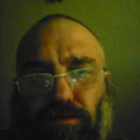 bigbarron's photo