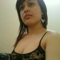Soniya786's photo
