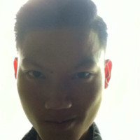 DrLytic's photo
