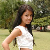 Mellie1234's photo