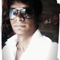Dnyaneshwarkarpe's photo
