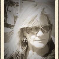 Julianna54's photo