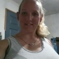 Jasonssweetwoman's photo