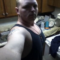 bottomboy30240's photo