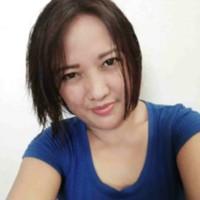 lovejing's photo