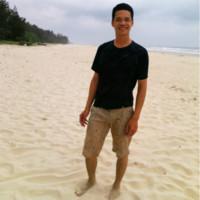 phuongquoc's photo