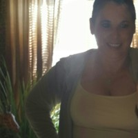 suzannels's photo