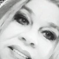 gabbyjean's photo
