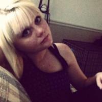Brittaknee__'s photo