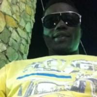Zain8228's photo