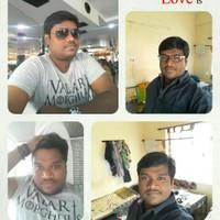 Rajeshsath77's photo