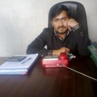 akhtar94's photo