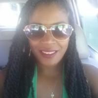 Renee3343's photo