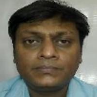 indiaprav's photo