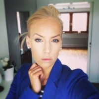 kattesandra's photo